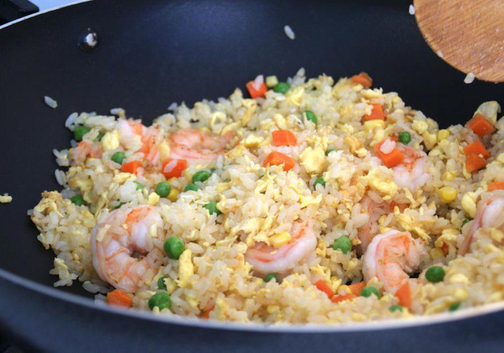 shrimp-fried-rice-14